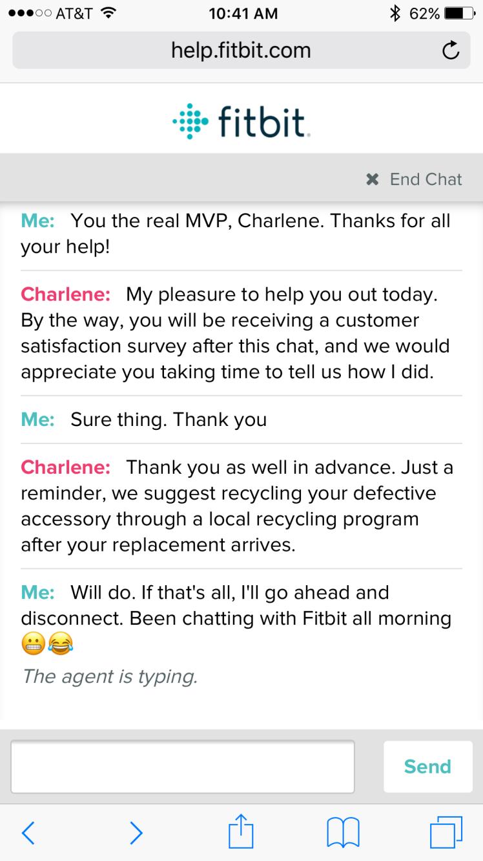 fitbit11